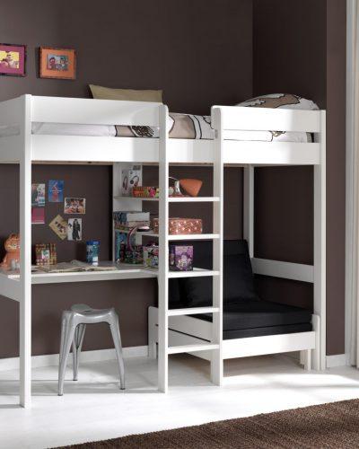 lit-mezzanine-pour-enfant-avec-fauteuil-lit-et-bureau-coloris-blanc-1.jpg