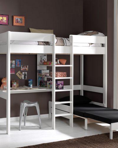 lit-mezzanine-pour-enfant-avec-fauteuil-lit-et-bureau-coloris-blanc.jpg