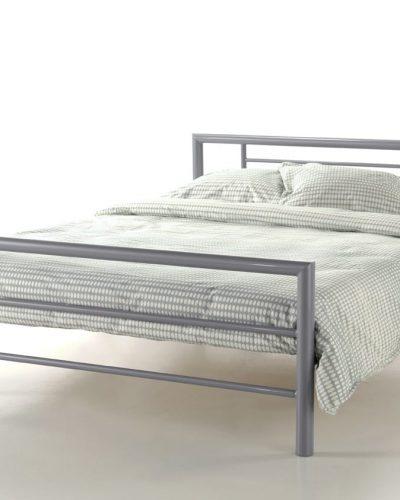 lit-moderne-en-metal-gris-160x200-cm-avec-sommier.jpg