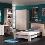 lit-moderne-pour-enfant-90x200-cm-coloris-bouleau-1.jpg