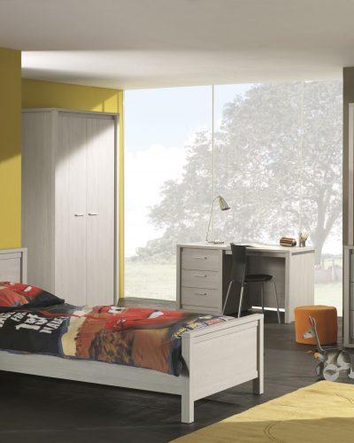 lit-moderne-pour-enfant-90x200-cm-coloris-chene-gris-doux-1.jpg