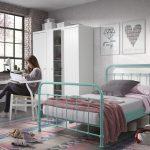 lit-new-york-120x200cm-coloris-turquoise.jpg