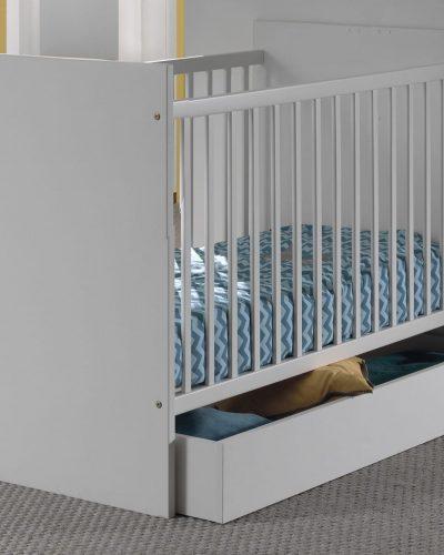 lit-pour-bebe-avec-tiroir-rangement-blanc-1.jpg