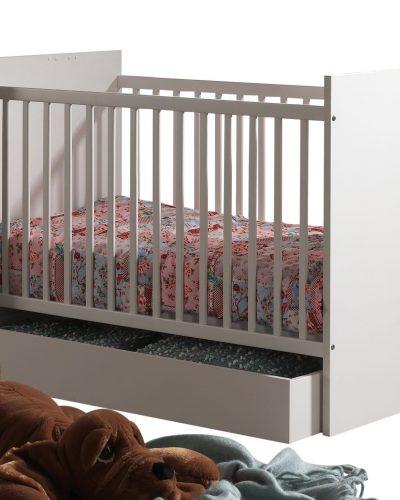 lit-pour-bebe-avec-tiroir-rangement-blanc.jpg