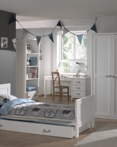 lit-pour-enfant-avec-tiroir-lit-blanc-laque-et-bois-mdf-1.jpg