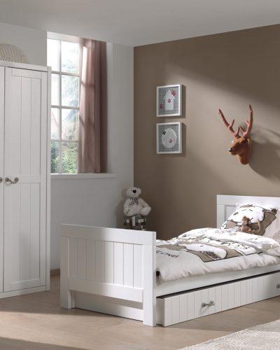 lit-pour-enfant-avec-tiroir-lit-blanc-laque-et-bois-mdf.jpg