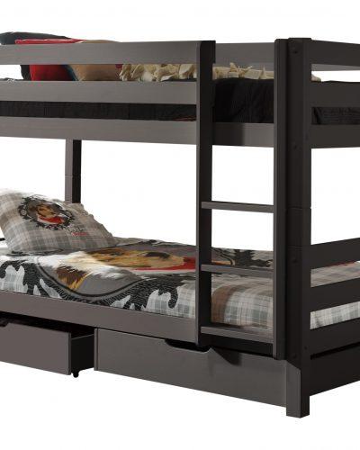 lit-superpose-avec-tiroirs-rangement-coloris-gris-1.jpg