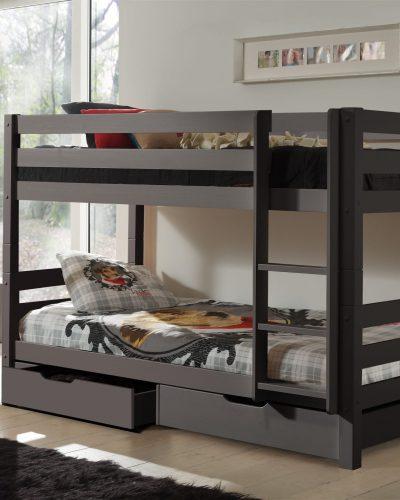lit-superpose-avec-tiroirs-rangement-coloris-gris.jpg