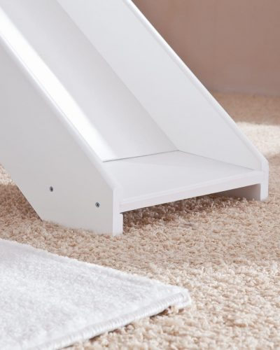 lit-superpose-blanc-avec-toboggan-dauphin-1.jpg