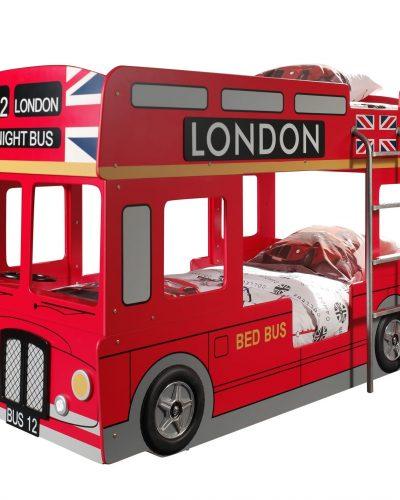lit-superpose-enfant-london-en-forme-de-bus-coloris-rouge-1.jpg