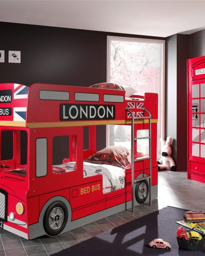 lit-superpose-enfant-london-en-forme-de-bus-coloris-rouge.jpg
