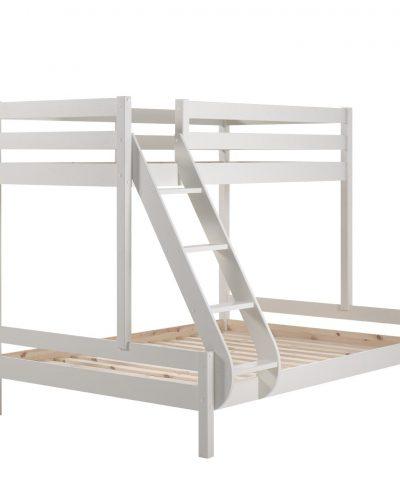 lit-superpose-pour-3-personnes-coloris-blanc-1.jpg