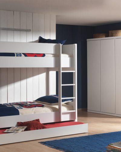 lit-superpose-pour-enfant-avec-lit-gigogne-en-blanc-laque-mdf-1.jpg