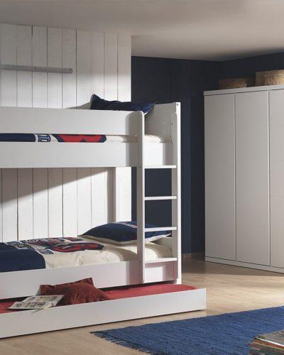lit-superpose-pour-enfant-avec-lit-gigogne-en-blanc-laque-mdf.jpg