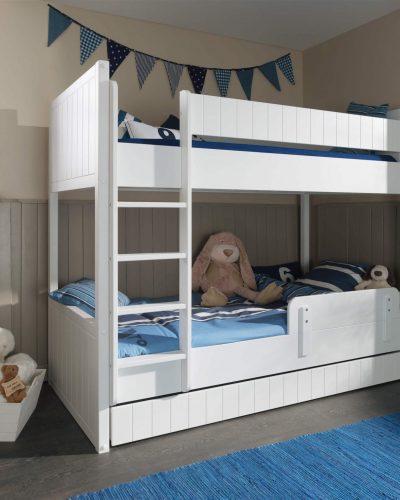 lit-superpose-pour-enfant-avec-tiroir-lit-blanc-laque-et-bois-mdf-1.jpg