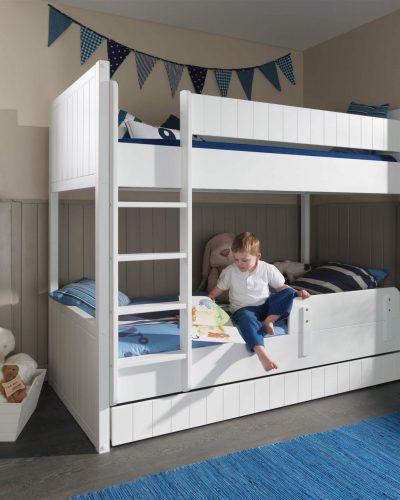 lit-superpose-pour-enfant-avec-tiroir-lit-blanc-laque-et-bois-mdf.jpg