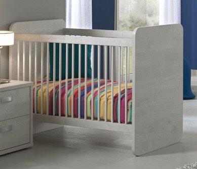 lit-transformable-pour-bebe-coloris-chene-blanc.jpg