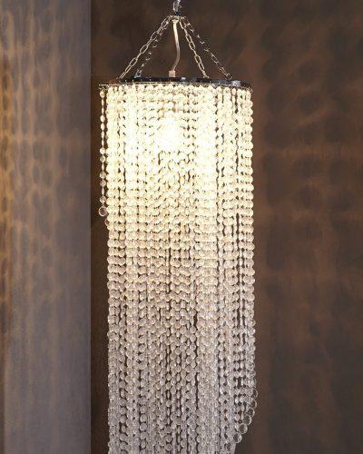 long-lustre-transparent-suspendue-avec-anneaux-1.jpg