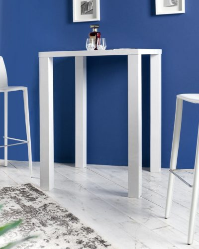 lot-de-2-chaises-de-bar-en-cuir-coloris-blanc.jpg