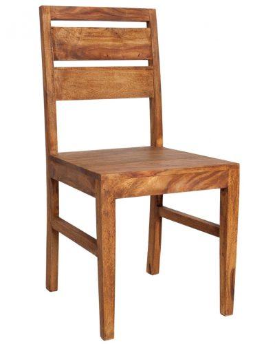 lot-de-2-chaises-en-bois-de-palissandre-naturel-1.jpg