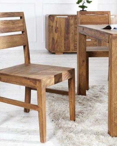 lot-de-2-chaises-en-bois-de-palissandre-naturel.jpg