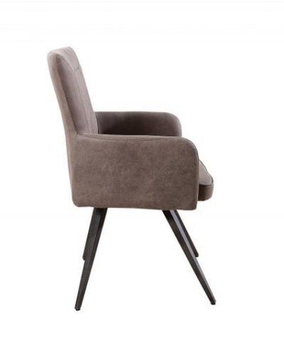 lot-de-2-chaises-en-microfibre-coloris-taupe-1.jpg