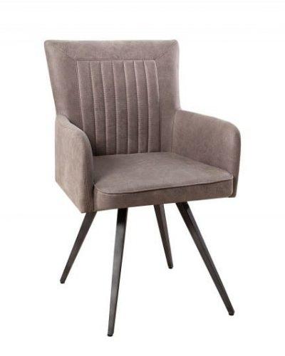lot-de-2-chaises-en-microfibre-coloris-taupe.jpg