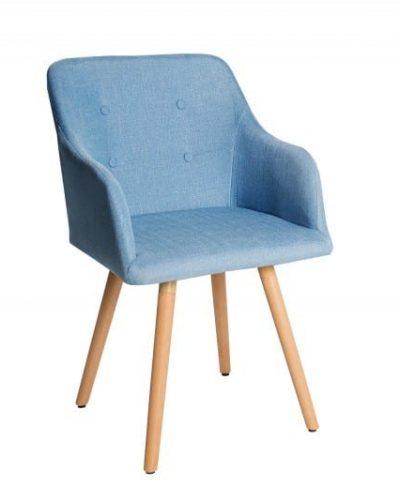 lot-de-2-fauteuils-de-style-scandinave-en-tissu-coloris-bleu-claire-1.jpg