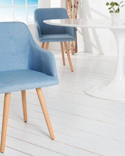 lot-de-2-fauteuils-de-style-scandinave-en-tissu-coloris-bleu-claire.jpg