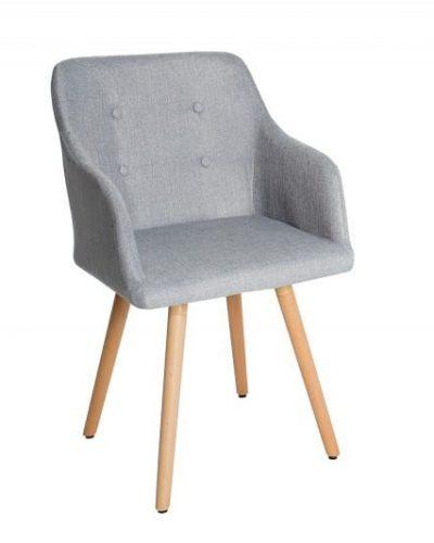 lot-de-2-fauteuils-de-style-scandinave-en-tissu-de-couleur-gris-claire-1.jpg