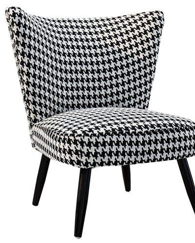 lot-de-2-fauteuils-moderne-en-polyester-coloris-noir-et-blanc-1.jpg