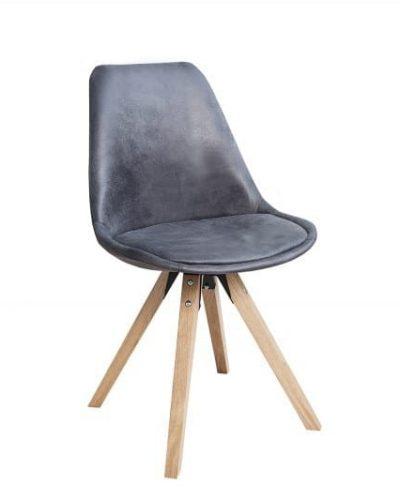 lot-de-4-chaises-coloris-gris-design-scandinave-en-microfibre-avec-pieds-en-chene-1.jpg