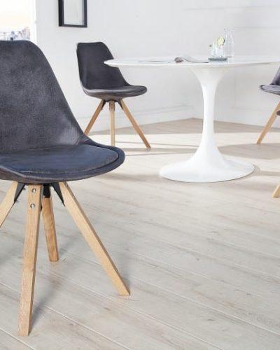 lot-de-4-chaises-coloris-gris-design-scandinave-en-microfibre-avec-pieds-en-chene.jpg