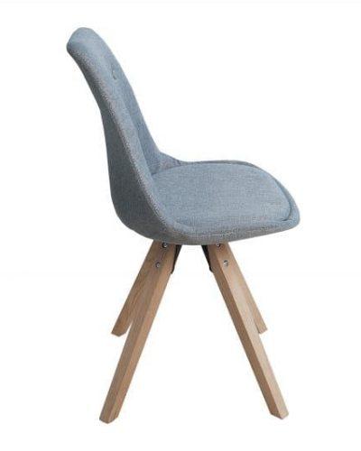 lot-de-4-chaises-de-style-scandinave-coloris-gris-en-tissu-avec-des-pieds-en-bois-massif-1.jpg