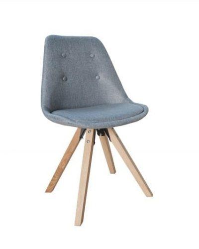 lot-de-4-chaises-de-style-scandinave-coloris-gris-en-tissu-avec-des-pieds-en-bois-massif.jpg