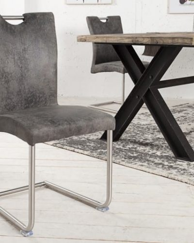 lot-de-4-chaises-design-coloris-gris-anthracite-en-microfibre-avec-pietement-en-metal.jpg