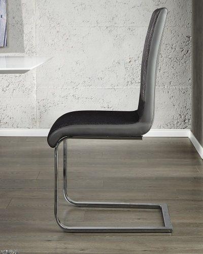 lot-de-4-chaises-design-en-simili-cuir-anthracite-et-tissu-avec-pietement-en-metal-1.jpg
