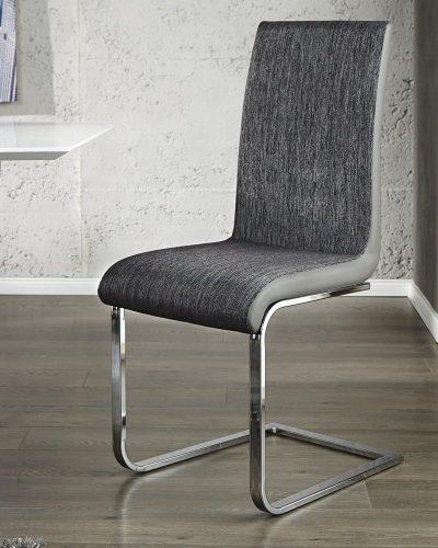 lot-de-4-chaises-design-en-simili-cuir-anthracite-et-tissu-avec-pietement-en-metal.jpg