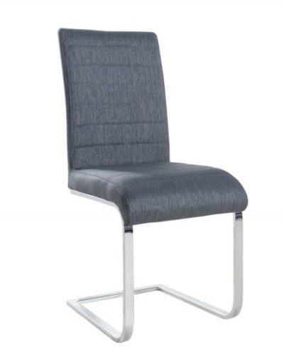 lot-de-4-chaises-en-polyester-design-coloris-gris-1.jpg