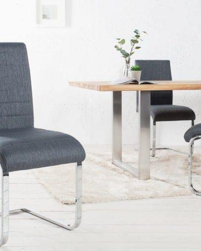 lot-de-4-chaises-en-polyester-design-coloris-gris.jpg