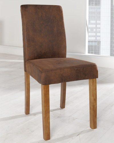 lot-de-4-chaises-modernes-en-polyester-coloris-cafe-au-lait-1.jpg