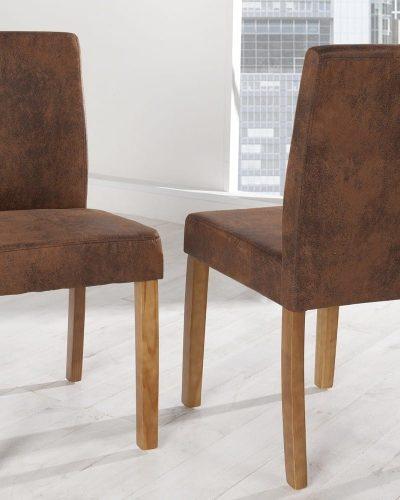lot-de-4-chaises-modernes-en-polyester-coloris-cafe-au-lait.jpg