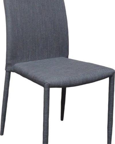 lot-de-4-chaises-tissus-gris-clair.jpg