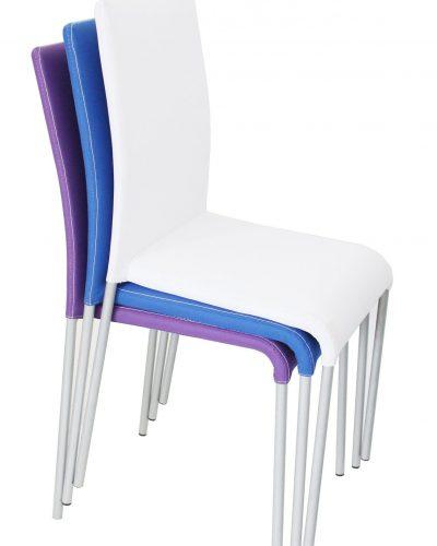 lot-de-6-chaises-en-simili-cuir-noir-1.jpg