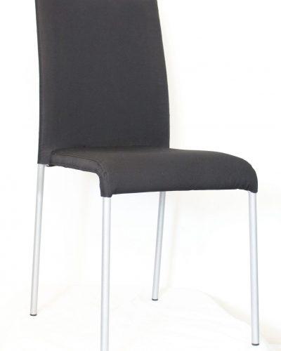 lot-de-6-chaises-en-simili-cuir-noir.jpg