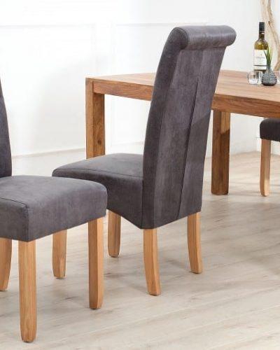 lots-de-2-chaises-capitonnees-design-vintage-coloris-gris-cru-1.jpg