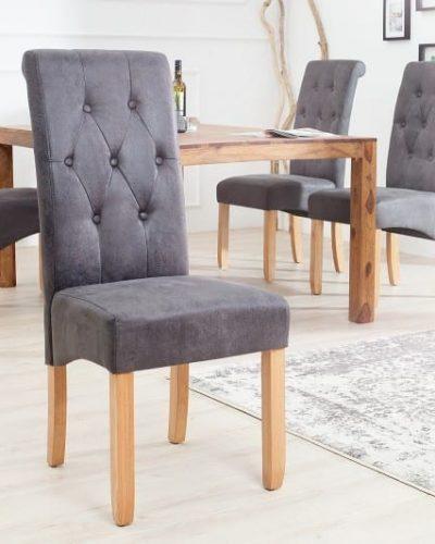 lots-de-2-chaises-capitonnees-design-vintage-coloris-gris-cru.jpg