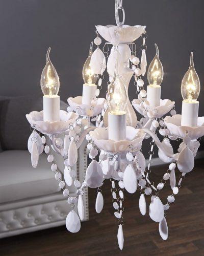 lustre-blanc-avec-5-bougies-1.jpg