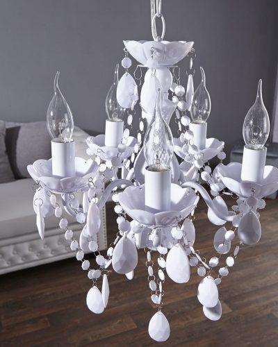 lustre-blanc-avec-5-bougies.jpg