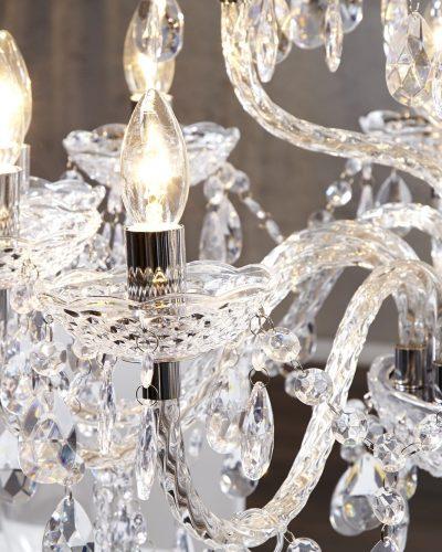 lustre-original-a-15-bougies-coloris-transparent-1.jpg